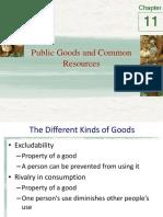 04. Public Goods & Common Resources.ppt