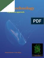 Biotechnology_A_problem_approach.pdf