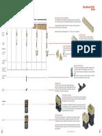 2-part-1-klassikdrain-k100.k50.brickslot_Part7.pdf