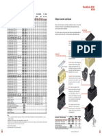 2-part-1-klassikdrain-k100.k50.brickslot_Part9