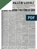 GiornaleItalia2