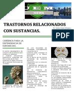 PERIODICOTERMINADO.docx