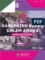 kabupaten_barru_dalam_angka_2018.pdf