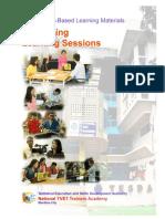 Facilitate Learning Sessions