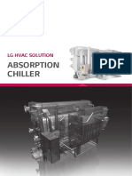 2017_LG Absorption Chillers