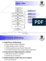 VSBU29 Signal Integrity Part5