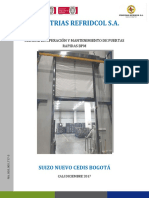 2. Manual Instalacion Puertas Bmp
