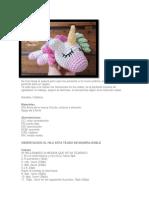 animales doña cata.pdf