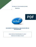 Documento Referencial Sp n 6 -Servicio de Obras Civiles