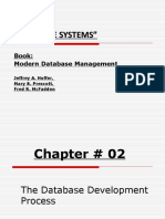 Chapter#02 (DB).ppt