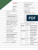 Property Pp. 399-524