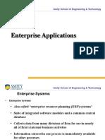 Enterprise Systems.ppt
