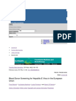 NCBI Research