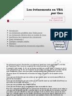 www.cours-gratuit.com--coursVBA-id3834.pdf