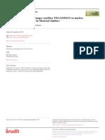 022160ar.pdf