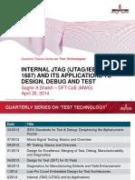 ijtag-april-2014-tutorial.pdf