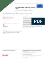 016911ar.pdf