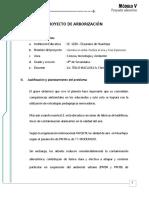 Tello Macavilca Christian ArborizaciÓn (1)
