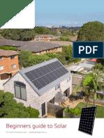solar energy guide.pdf