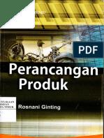 Perancangan-Produk-rosnaning ginting jilid 2.pdf