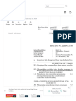 RPPx KD 3.4.docx