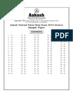 anthe_senior_answer-key.pdf