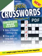 cypractic cross