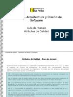 ISIS2503-GuiaAtributosCalidad