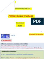 perigos-eletricidade-1b.ppsx