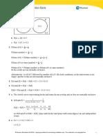 ial_maths_s1_ex4c.pdf