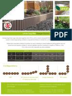 Design_Guide Plastic Log Pile