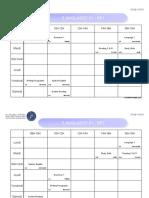 E. Anglaises 2019.pdf