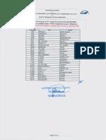 Listes Définitives Et Dattente Des Admis Pont Et Machine 2019 (1)