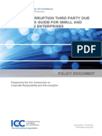 6H2nux ICC AC Due Diligence Guide for SMEs Rev3!28!05 15vs