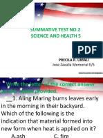 sci sum first grading No. 2.pptx