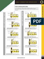 docshare.tips_u-3.pdf
