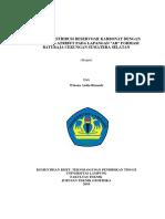 SKRIPSI TANPA BAB PEMBAHASAN (1).pdf