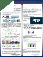 a1 Poster Presentation2