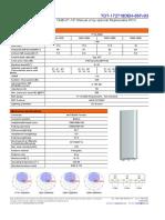 TDT-172718DEH-65Fv03