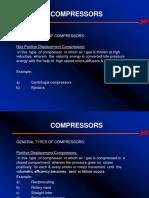 Compressors de