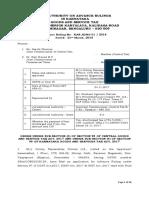 01 Giriraj Renewables AAR Order