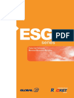 AGM_ESG-2V_28Ver_11032029