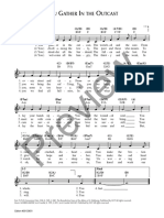 You Gather in the Outast GUITAR.pdf