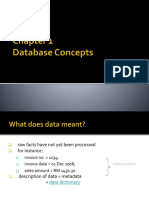 Chapter_01_Database_Concepts.pptx