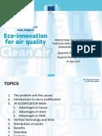 Session 3.6_JH Agro A  S _ECOAP Sofia forum.pdf