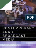 Contemporary Arab Broadcast Media ( PDFDrive.com )