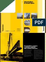 18_brochure Predalles - Travi REP Grandi Costruzioni