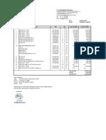 QE-038 FF III-2019 R1 Tyco Gentec