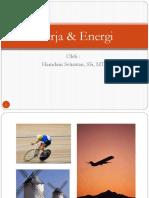 usaha dan ENERGI 2.pptx
