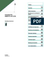 Ipc127e Operating Instructions EnUS en-US